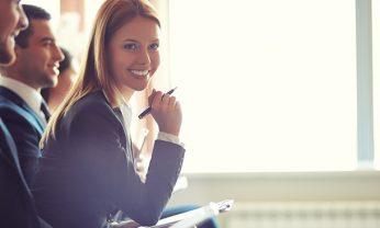 Transição de carreira no mercado financeiro demanda cautela