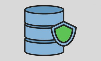 Data Mart (Repositório de Dados): Entenda Como Funciona