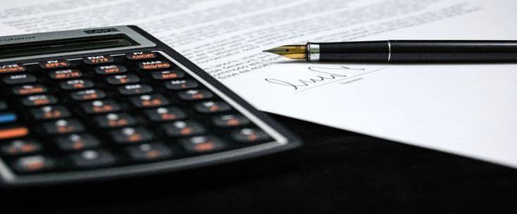O que é o Ebitda e como calcular esse índice financeiro?