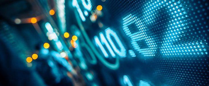 Fundos de ações são uma boa alternativa de renda variável
