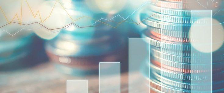 Fundos multimercado: como funcionam? Vale a pena investir?