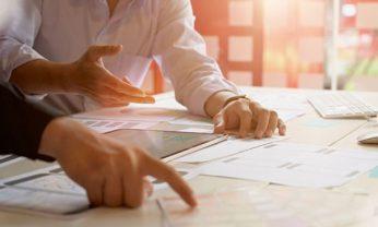ISO 31000: conheça a norma internacional de gestão de risco