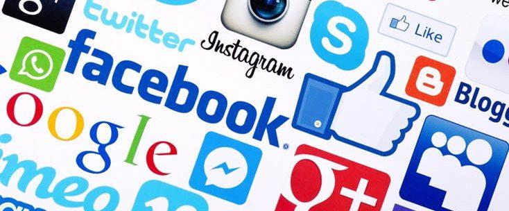 Privacidade nas redes sociais: o que muda com o vigor da LGPD?