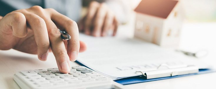 SFI - Sistema Financeiro Imobiliário: entenda como funciona