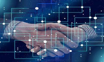 O que é a venda de dados e quais os impactos da LGPD?