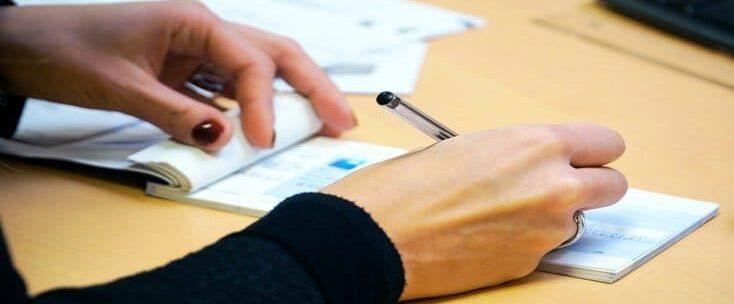 Cheque pré-datado: tudo sobre essa forma de pagamento
