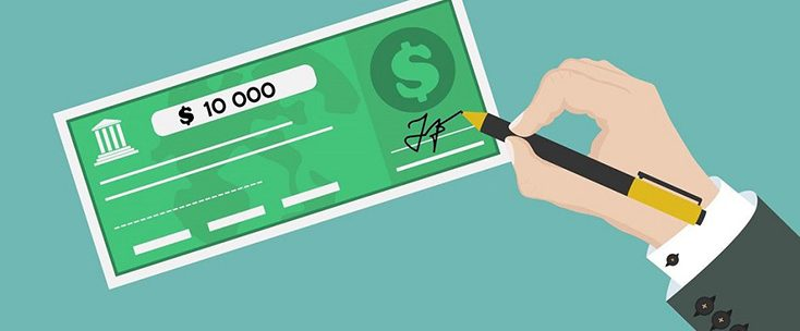 Cheque Sem Fundo: Como Agir Diante Desse Problema?