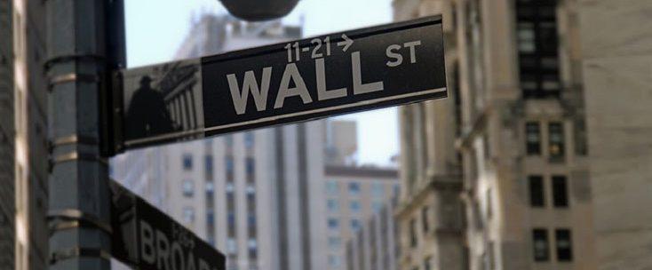 como entrar no mercado financeiro
