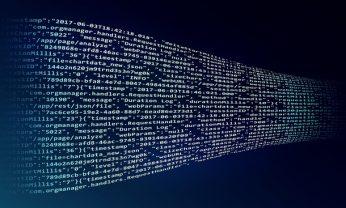 Data mining: o que é, qual a sua importância e como funciona?