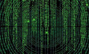 Honeypot: quais os benefícios para a Segurança da Informação?