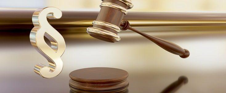 Quais as Penalidades LGPD e quando Elas Começam a Valer?