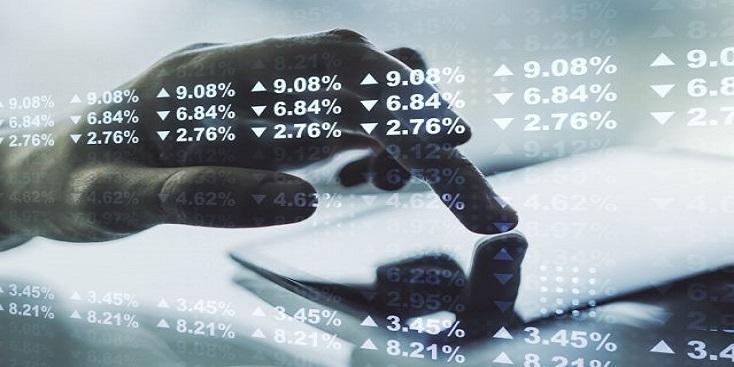 curso-de-mercado-financeiro-2