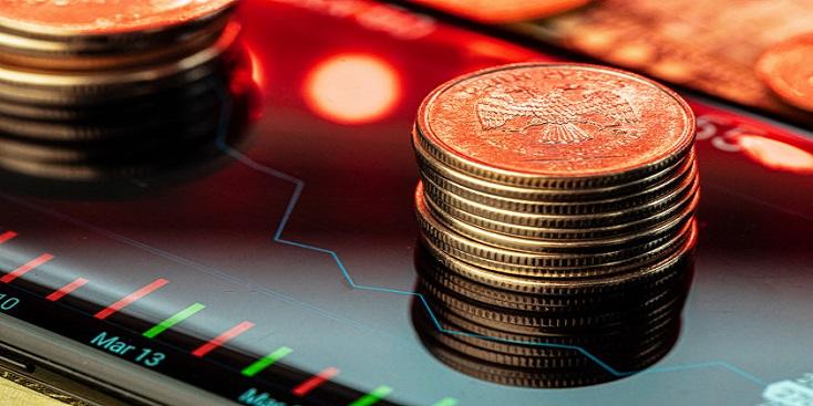 Fundos de Investimento Internacionais