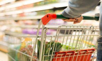 INPC: conheça o Índice Nacional de Preços ao Consumidor