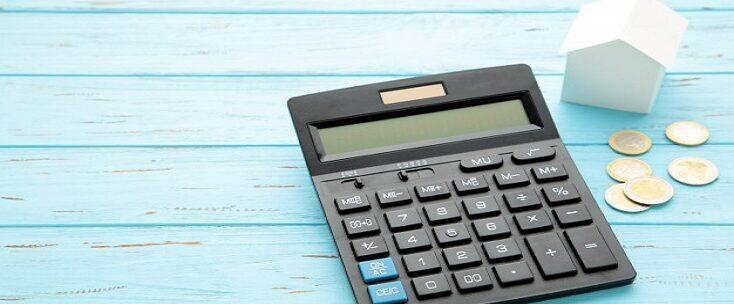 Balanço de pagamentos: conheça essa ferramenta econômica