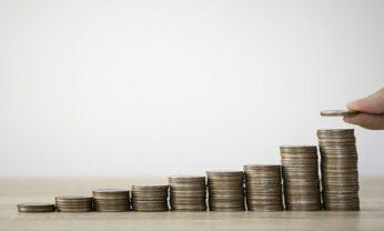 Dívida pública: entenda a importância dessa passivo para a economia