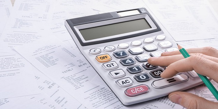 TIR: conheça tudo sobre essa importante métrica da área de finanças