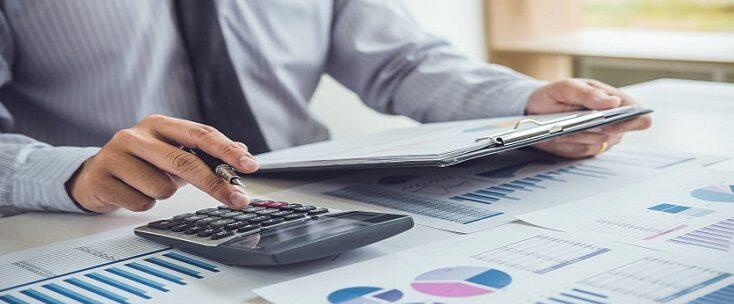 Trabalhar com Investimentos: Descubra Como Entrar Nessa Área