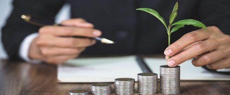 VPL: Conheça Essa Importante Métrica de Análise de Investimentos