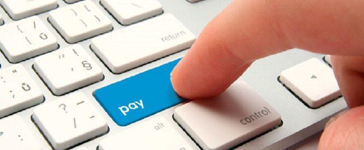Payout: Conheça um dos Indicadores mais Importantes do Mercado