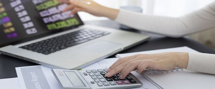 PREÇO/LUCRO: saiba mais sobre este indicador de investimentos