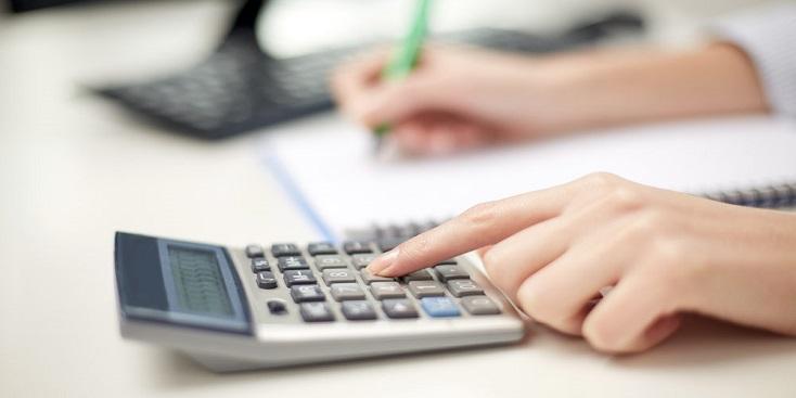 TMA: saiba tudo sobre esse importante indicador financeiro