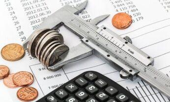 Dívida líquida/EBITDA: saiba mais sobre esse indicador