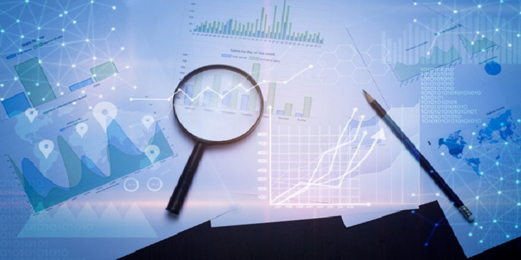 Casa de análise de investimentos: entenda os benefícios