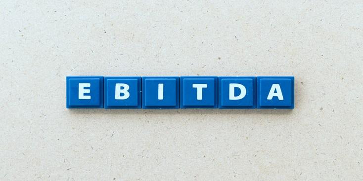 EV/EBITDA: saiba mais sobre este importante indicador