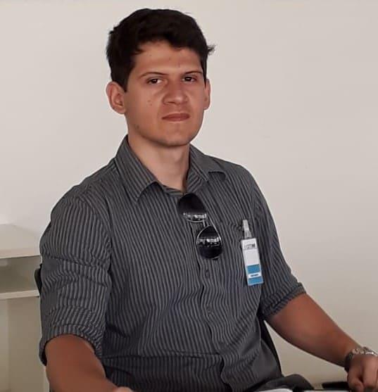 Ewerton Araujo