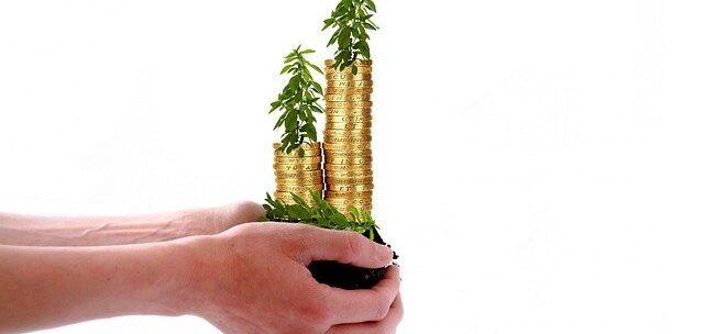 Equity Value: entenda sobre o valor patrimonial de uma empresa