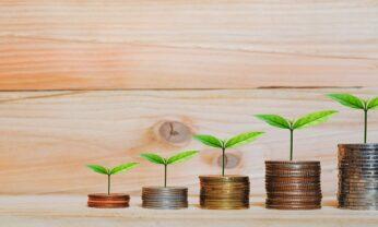 GBV: saiba mais sobre a gestão baseada em valor