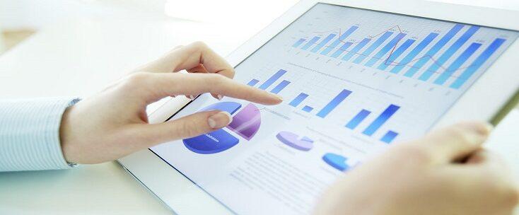 NOPAT: conheça este importante indicador financeiro