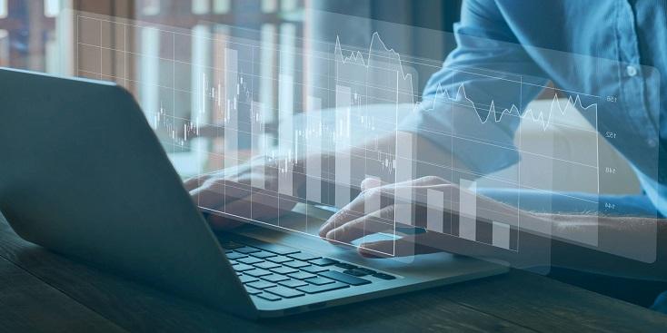 ROCE: conheça mais sobre o Return on Capital Employed