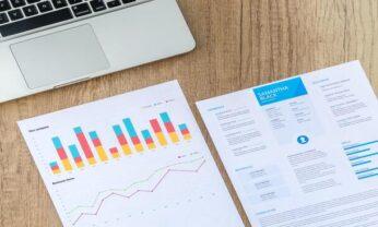 DRE: Entenda o Que é e Sua Importância Nas Empresas