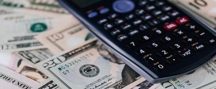 EVA: o que é o indicador Economic Value Added?