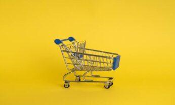 IPC: entenda mais sobre o Índice de Preços ao Consumidor