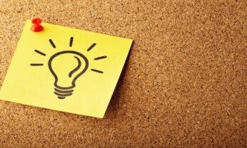 Teoria da firma: o que é a relação entre empresa e mercado?
