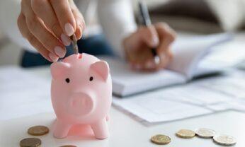 CCL: conheça mais sobre o capital circulante líquido