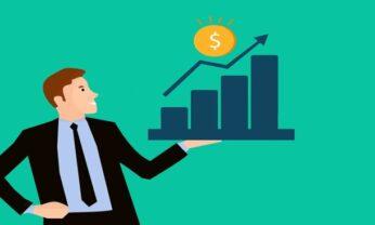 Mercado de opções: entenda como funciona e saiba como investir