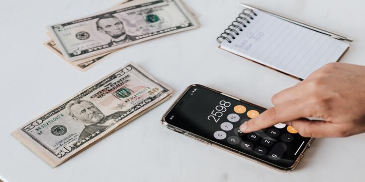 PIX: entenda sobre o sistema de pagamentos instantâneos