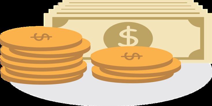 Proventos: entenda o que é e como ganhar dinheiro com eles