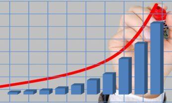 Rentabilidade: o que é e qual sua importância nos investimentos?