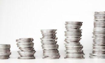Valor intrínseco: o que é o preço justo de uma ação?