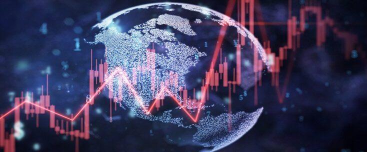 Bolsas mundiais: saiba mais sobre os mercados internacionais