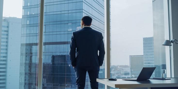 IFIX: saiba mais sobre o Índice de Fundo de Investimento Imobiliário