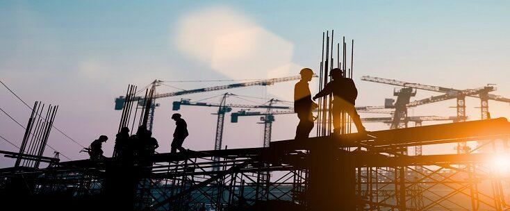 INCC: saiba sobre o Índice Nacional de Custo de Construção