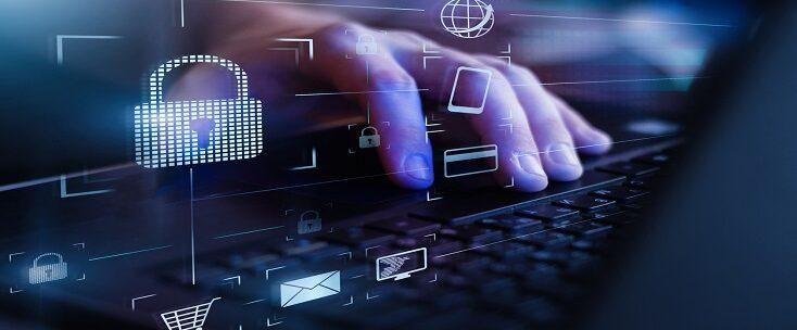 Internet Banking: saiba mais sobre está ferramenta