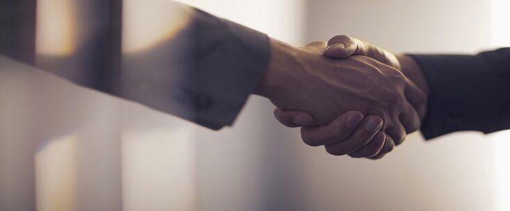 Mercado a termo: saiba sobre este mercado de negociações