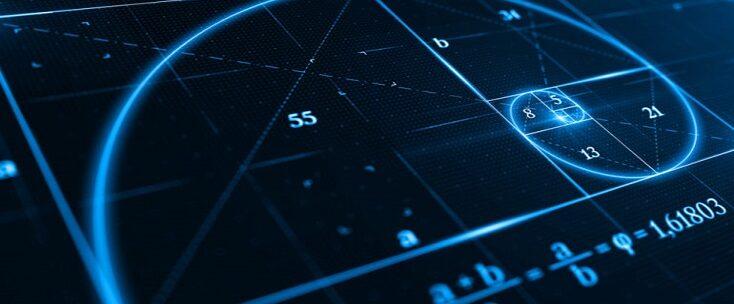 Retração de Fibonacci: conheça está ferramenta da Análise Gráfica